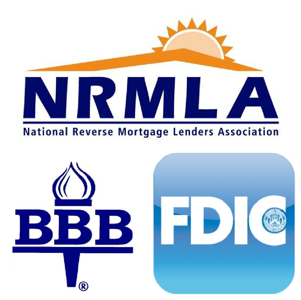 Beware: Reverse Mortgage Scams – Colorado Reverse Mortgage ...