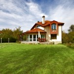 reverse mortgage colorado fort collins loveland