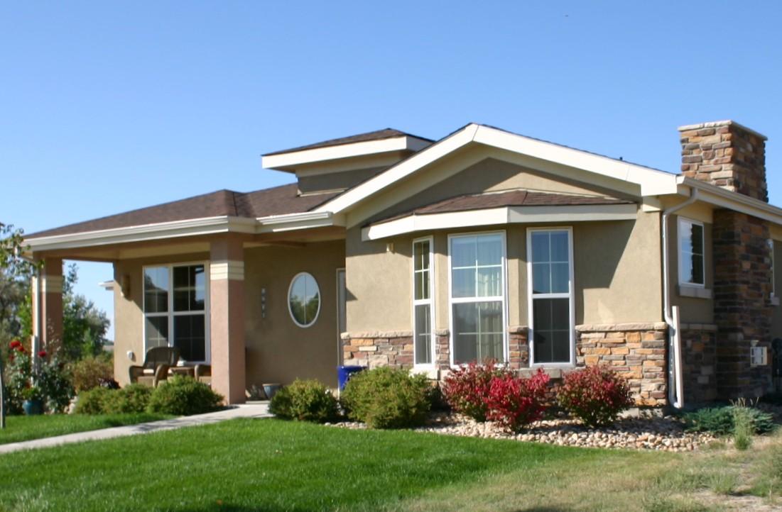 Best mortgage options for seniors