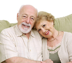Colorado seniors - enjoy access to part of the equity in your home and the freedom and comfort of your home with a Reverse Mortgage from Jan Jordan.