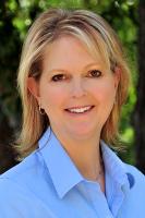 Jan Jordan, Colorado Reverse Mortgage Specialist