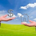 Colorado Reverse Mortgage