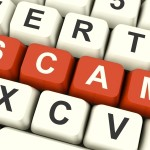 Reverse Mortgage Scams