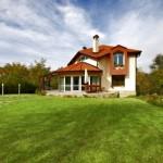 Jan Jordan Blog : Reverse Mortgage Loveland Fort Collins Greeley Longmont Colorado
