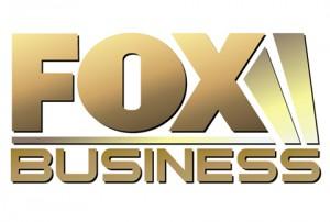 Fox Business Article : Jan Jordan Reverse Mortgage Colorado Longmont Greeley Fort Collins Loveland